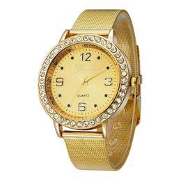 ceas-de-dama-fashion-bratara-metalica-cadran-cu-cristale-1.jpg
