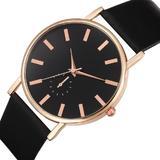 ceas-de-dama-elegant-geneva-curea-piele-2.jpg