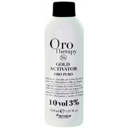 Oxidant Oro Therapy Fanola, 10 vol 3%, 150ml