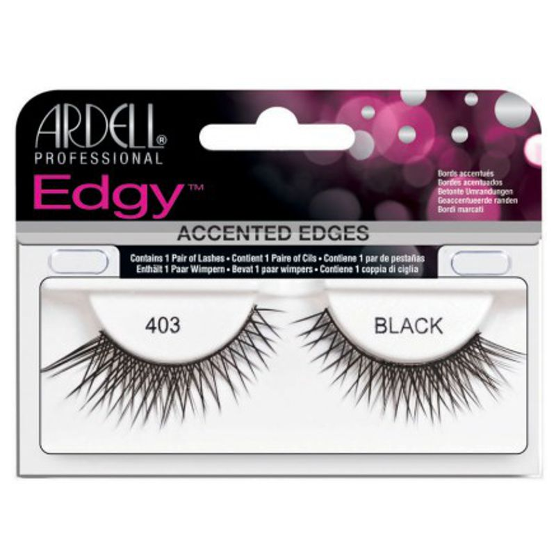 gene false tip banda - ardell accents edgy lash 403 black.jpg