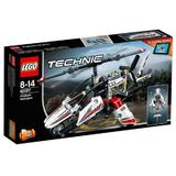 LEGO Technic - Elicopter ultrausor (42057)