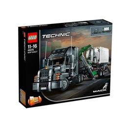 LEGO Technic - Mack Anthem (42078)