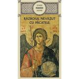 Razboiul nevazut cu pacatele - Sfintii Parinti, editura De Suflet