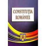 Constitutia Romaniei, editura Astro