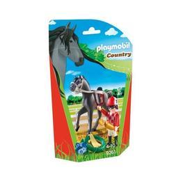 Playmobil Country - Jocheu