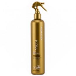 Spray Tratament cu Proteina Lichida - Joico K-Pak H.K.P. Liquid Protein Chemical Perfector 350 ml