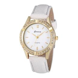 ceas-de-dama-elegant-geneva-curea-piele-cadran-cu-cristale-1.jpg
