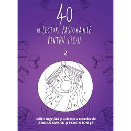 40-de-lecturi-pasionante-pentru-liceu-vol-2-editura-grupul-editorial-art-1.jpg