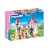 Playmobil Princess - Casa Regala