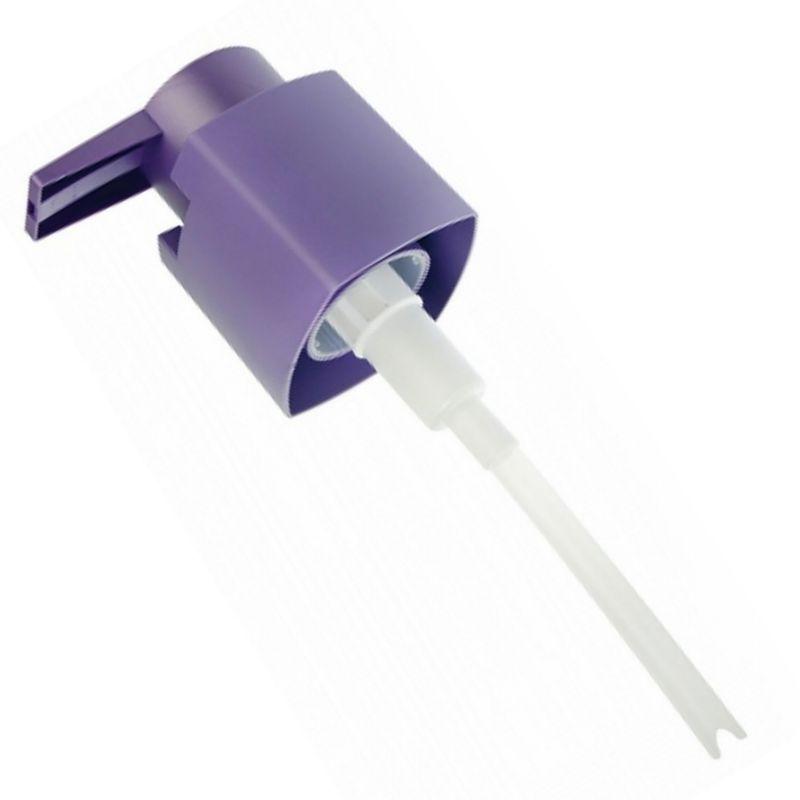 Pompa Dozatoare Sampon - Wella SP Pump 1000 ml esteto.ro