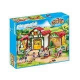 Playmobil Country - Ferma calutilor