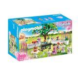 Playmobil City Life -  Festivitate de nunta