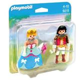 Playmobil Figurines - Print si printesa