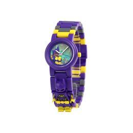 Ceas LEGO Batgirl (8020844)
