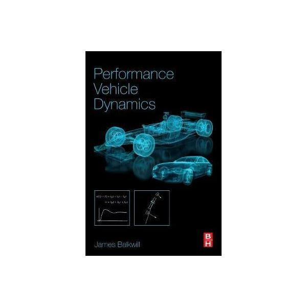 performance-vehicle-dynamics-editura-elsevier-science-technology-1.jpg