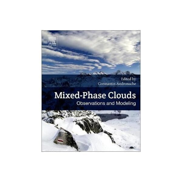 mixed-phase-clouds-editura-elsevier-science-technology-1.jpg