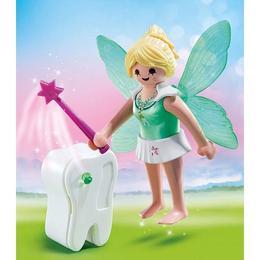 Playmobil Figurines - Zana maseluta