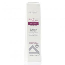 Sampon Impotriva Caderii Parului - Alfaparf Milano Scalp Care Energizing Shampoo 250 ml