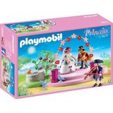 Playmobil Princess - Bal mascat