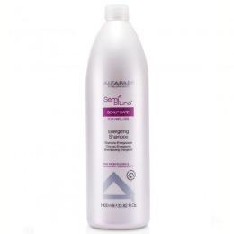 Sampon Impotriva Caderii Parului - Alfaparf Milano Scalp Care Energizing Shampoo 1000 ml