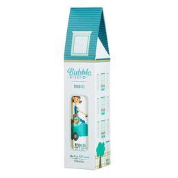 Emulsie organica hidratanta de corp,pt.bebelusi si copii, 150ml
