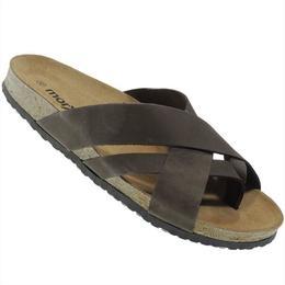 papuci-morxiva-tip-flip-flop-maro-42-1.jpg