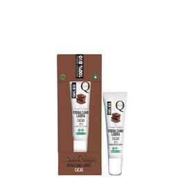 Balsam de buze Bio aroma de Cacao, Shea CosmoNatura 15ml