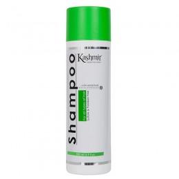 Sampon cu Cheratina pentru Par Degradat - Kashmir Keratin Shampoo 500 ml