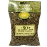 Ierburi de Provence Cello 200g Le Chatelard 1802