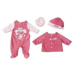 Baby born - Hainute nou nascut - Zapf