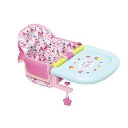 Baby born - Scaunel de masa - Zapf