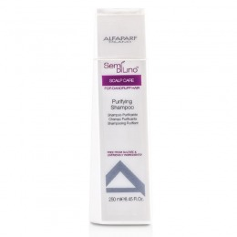 Sampon Anti-Matreata - Alfaparf Milano Scalp Care Purifying Shampoo 250 ml