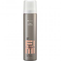 Sampon Uscat - Wella Proffesionals EIMI Dry Me Shampoo 180 ml