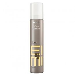 Spray pentru Stralucire - Wella Professionals Eimi Glam Mist Shine Spray 200 ml