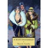 Marele Gatsby - F. Scott Fitzgerald, editura Corint