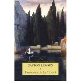 fantoma-de-la-opera-gaston-leroux-editura-corint-1.jpg
