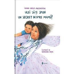 vrei-sa-iti-spun-un-secret-despre-mami-ioana-chicet-macoveiciuc-precomanda-editura-univers-1.jpg