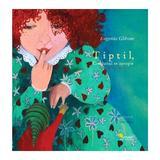 Tiptil, Craciunul se apropie ed.2 - Eugenia Glavan, editura Vellant