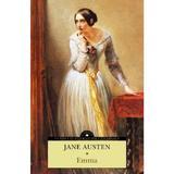Emma - Jane Austen, editura Corint