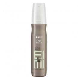 Spray pentru Texturare cu Saruri Minerale - Wella Professionals Eimi Ocean Spritz Hairspray 150 ml