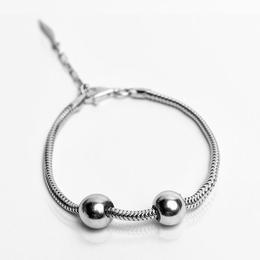 Bratara din argint 925 - Valentina Beads