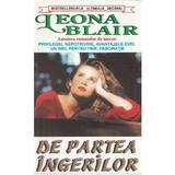 De partea ingerilor - Leona Blair, editura Lider