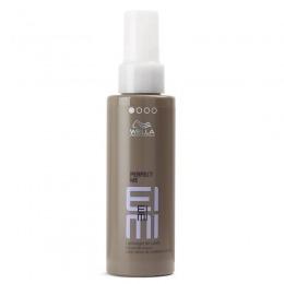 Lotiune Balsam de Styling - Wella Professionals Eimi Perfect Me Lightweight Beauty Balm Lotion 100 ml