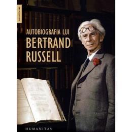 autobiografia-lui-bertrand-russell-bertrand-russell-editura-humanitas-1.jpg