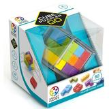 Cube puzzler go 8 ani+ (smart games)