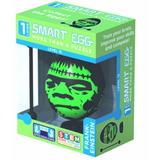 Smart Egg: Frankeinstein