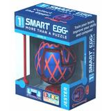 Smart Egg: Bufonul