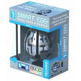Smart Egg: Techno