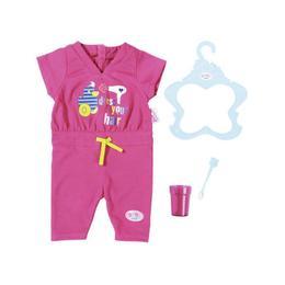 Baby born - Set pentru baita - Zapf