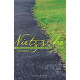Dincolo de bine si de rau - Nietzsche, editura Humanitas